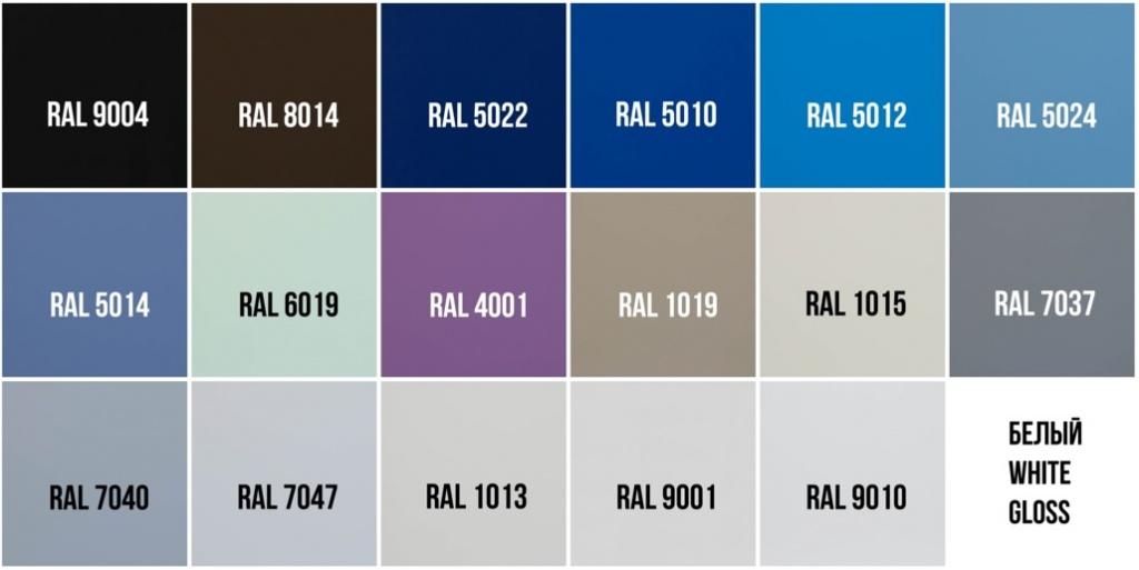 Мебел-цвета-ral.jpg