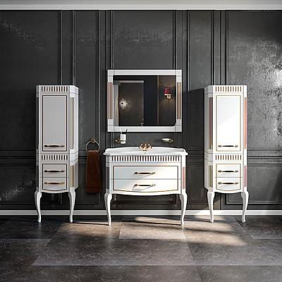 Das Wohnzimmer - kein Detail im Design